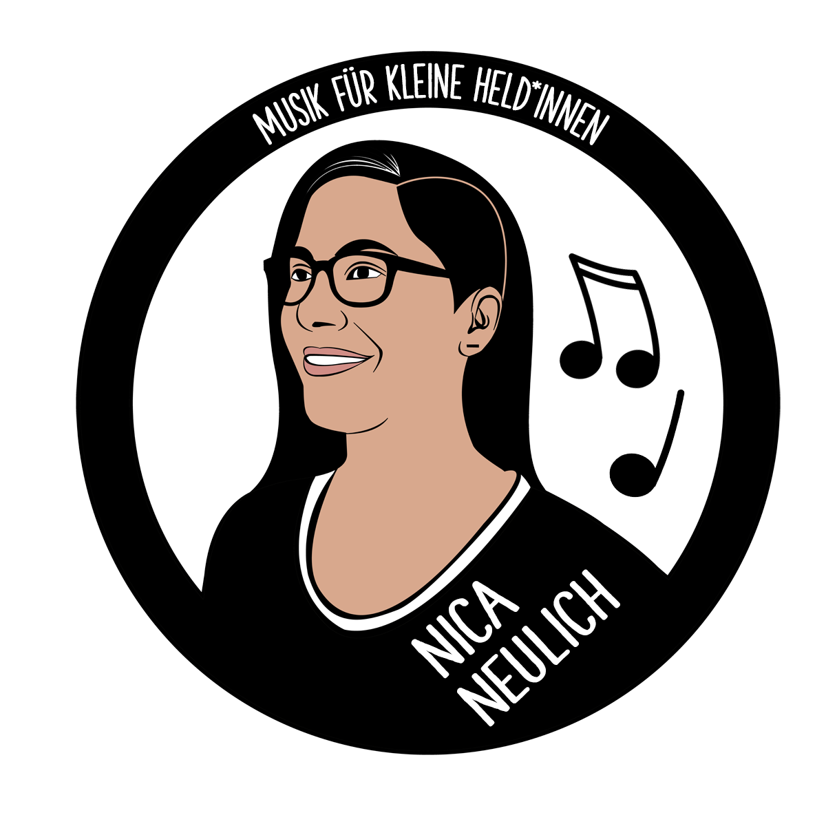 Nica Neulich